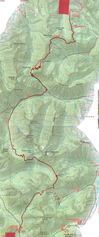 Harts Pass to Rainy Pass_004