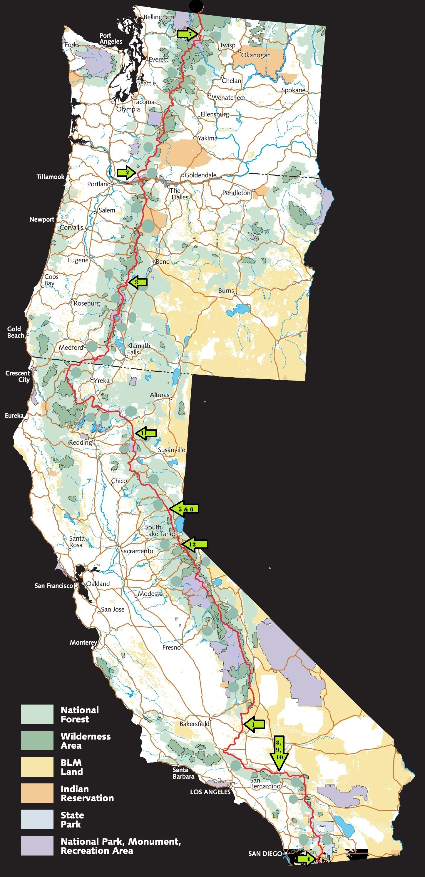 Pacific_crest_trail_surveys_marked_1_12